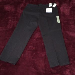Dockers Pants - Dockers Khaki Mens pants